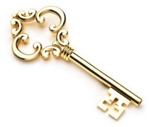 Изготовление ключей в Бобруйске